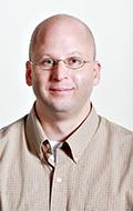 Ernest Bowker : Sports editor