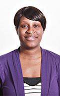 Shandale Goodman : Accounts Manager & Bookkeeping