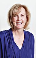 Terri Cowart Frazier : Reporter & Vicksburg Living Editor