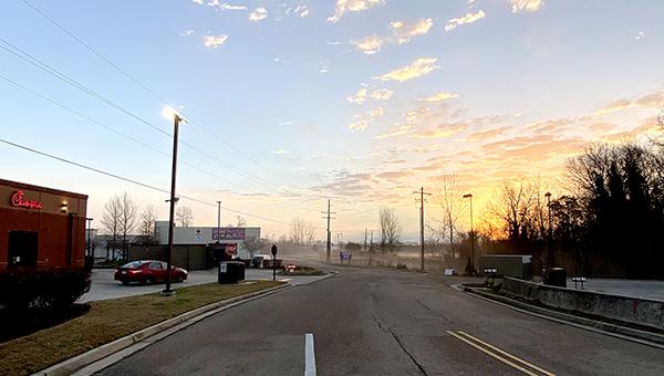 JoAnn Busby Mathis - The Vicksburg Post   The Vicksburg Post